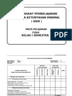 KKMFIKIHKLSISMT1-2