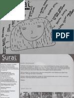 SURAT Volume 28