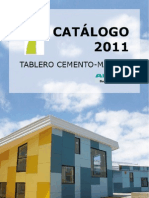Catalogo Cemento-Madera AMROC (1)