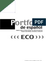Portfolio Eco