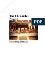 The Chronicles Poems 2 Scribd2