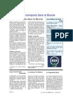 Article Michèle Vitrac-Pouzoulet - CADEB