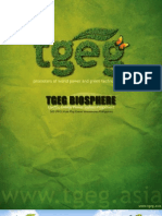 PDF Tgeg Book(2)