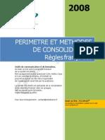 perimetre_&_methodes  conso