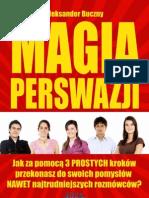 magia-perswazji