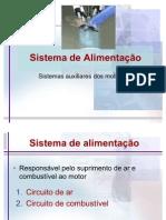 sistema_de_alimentacao