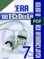 od-zera-do-ecedeela-cz-7