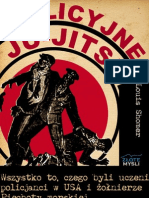 policyjne-ju-jitsu