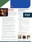 AST Newsletter June 2011