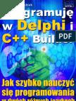 programuje-w-delphi-i-c-builder