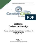 manual OS