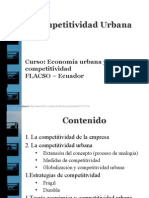 Tutoria_competitividad[1]