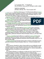 LEGE Nr 61 Pe 1991 Republic at A Ordinea Si Linistea Publica
