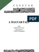 Weis_Istvan_A_magyar_falu
