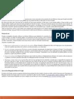 El_gitanismo_historia_costumbres_y_diale.pdf