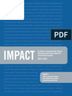 DCPS IMPACT Group1 Guidebook August 2010