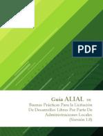 guia_alial_v1.0