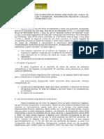 La población española. Movimientos migratorios y reparto de la población