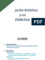 PLASTICA - Resumen