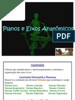 (03-01) Planos e Eixos cos