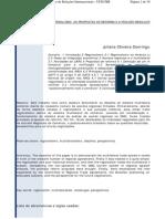 Regionalismo__e_Multilateralismo_
