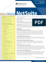 NetSuite+Features+Detailed
