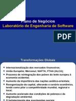 Introducao Plano Negocios LES v1