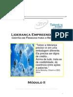 Apostila_modulo2_leitura prévia