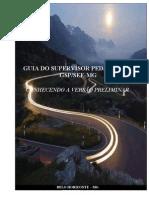 guia_do_supervisor_pedagógico[1]