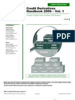 Credit Derivatives Handbook 2006 Part1