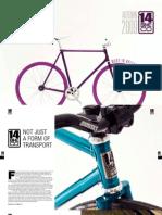 14bikeco Buyers-guide Aut2009