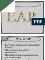 EAP-Intro