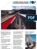 3 Vsl Portugal Perdigao Viaduct