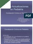 constipacion_cronica