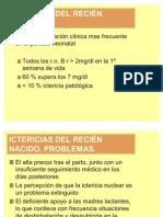 ictericias_recien_nacido