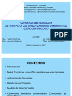 copia-de-presentacin411