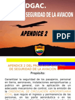 PRESENTACIO APENDIDE 2 - RESOLUCION