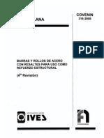 ACERO_BARRAS_CON_RESALTE_0316-2000[1]