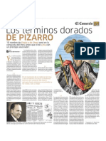 Francisco Pizarro 1