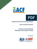 ACF NUT DRC Kasai Occidental Kamonia 2011 02 FR