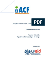ACF-NUT-DRC-Orientale-d'Ango-2011-03-FR
