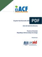ACF-NUT-DRC-Orientale-Doruma-2011-04-FR