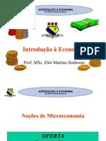 Micro5SlideTeoriaFirma_Eloi[1]