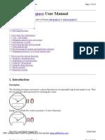 Breitling Aerospace Manual