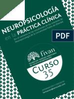 Neuropsicología en la Práctica Clínica