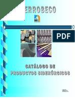 (Catalogo_Hierrobeco) (5)