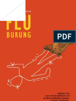 Influenza Report Indonesian