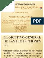 Proteccion Expo 2 Finallllllllllllllllll