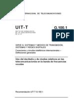 T-REC-G.100.1-200111-I!!PDF-S