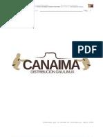 Guia-Canaima-2.01